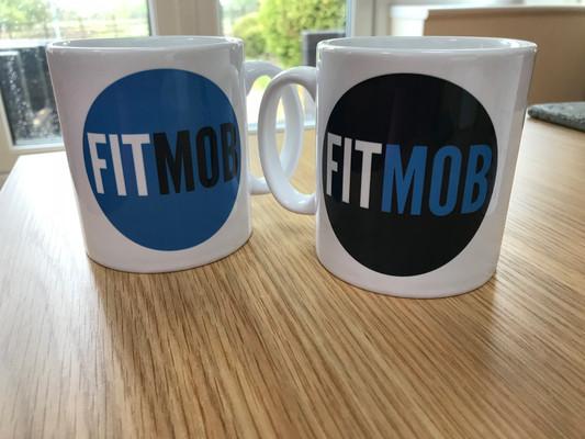 https://www.fitmob.co.uk/