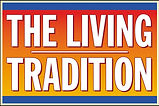 living tradition logo.jpg