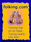 folking_com-new-2016-site-logo.jpg