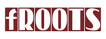 fROOTS-logo-clear.jpg