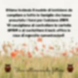 Invio modulo 2019.png