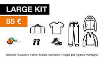 01-large-kit.jpg