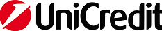 UNICREDIT LOGO.png
