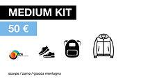 02-medium-kit.jpg