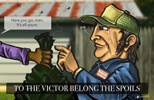 To the Victor Belongs the Spoils.jpg