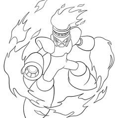 Fireman 1.jpg