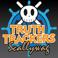 Truth Trackers - Scallywag - FLAG-01.png