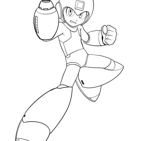 Megaman 1.jpg