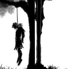 Joshua 25 - Hanging Tree.jpg