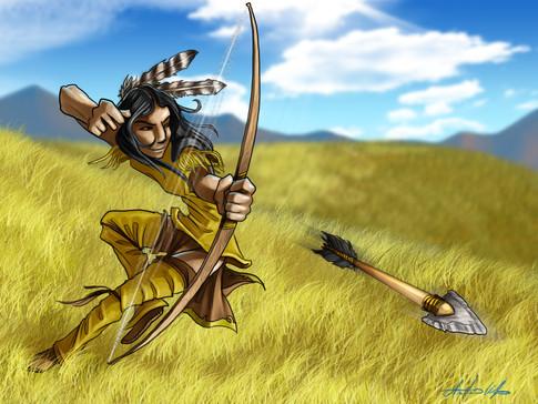 Great Plains bow hunter.jpg