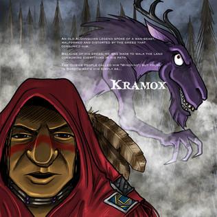 Kramox 04.jpg