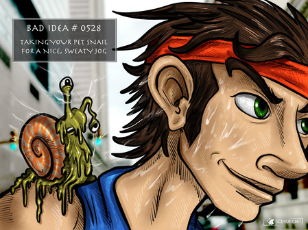 Bad Idea 0528.jpg