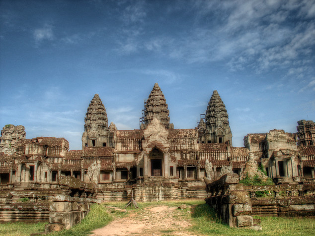 Angkor Wat Wide HDR copy.jpg