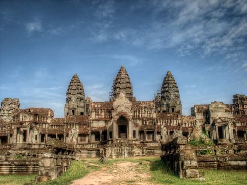 Angkor Wat Wide HDR copy.jpg