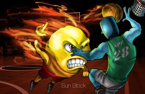 Sunblock 11x17.jpg