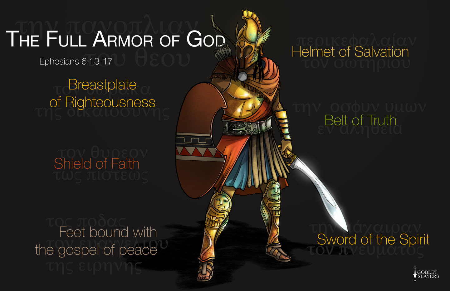 Armor of God Ephesus Labeled.jpg