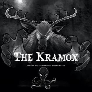 Kramox 01.jpg