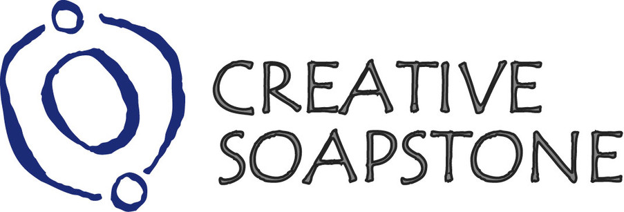 Creative Soapstone Official Logo.jpg