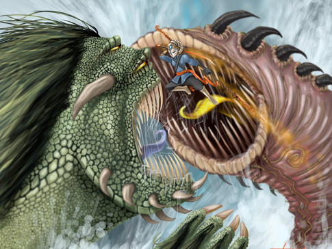 Sea Monsters.jpg