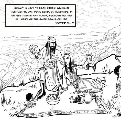 1 Peter 3,1-7 - Serving Family.jpg