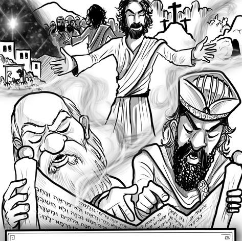 1 Peter 1:10-12 - Prophet Gospel.jpg