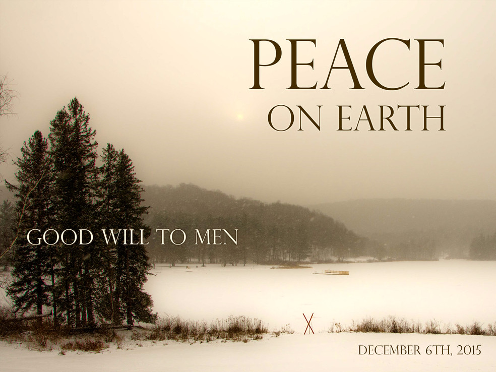 December 6th Bulletin.jpg