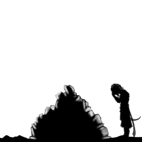 Joshua 22 - Execution.jpg