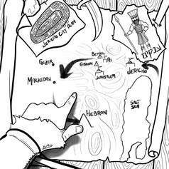Joshua 02 - Battle Plan.jpg