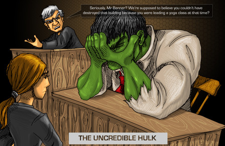 The Uncredible Hulk.jpg