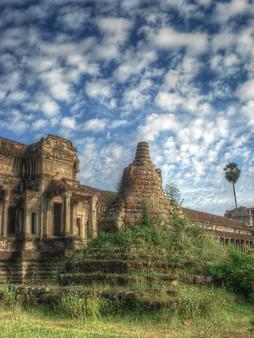 Angkor Wat HDR copy.jpg