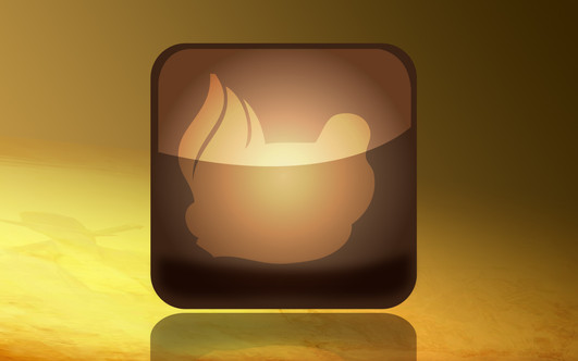 Accordance Icon Preview.jpg