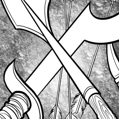 Joshua 13 - Weapons.jpg