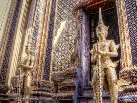 Grand Palace Guards HDR.jpg