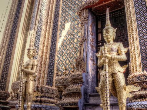 Grand Palace Guards HDR.jpg