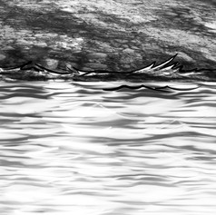 Joshua 10 - Jordan River.jpg