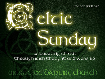 Celtic Sunday 1024x768.jpg