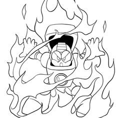 Heatman 1.jpg