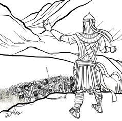 Joshua 24 - Covenant Renewal.jpg