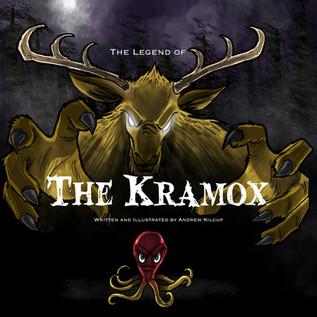 Kramox 00 FRONT.jpg