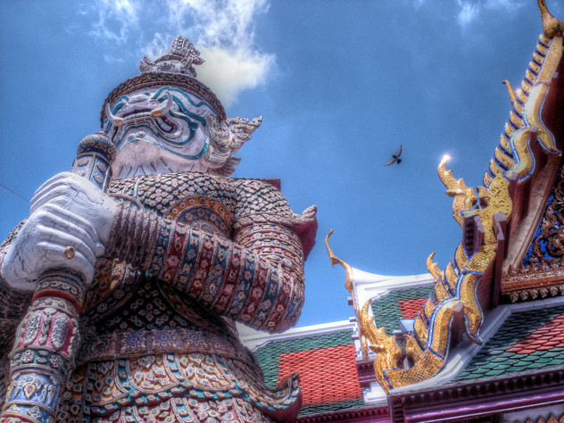 Yaak Grand Palace HDR.jpg