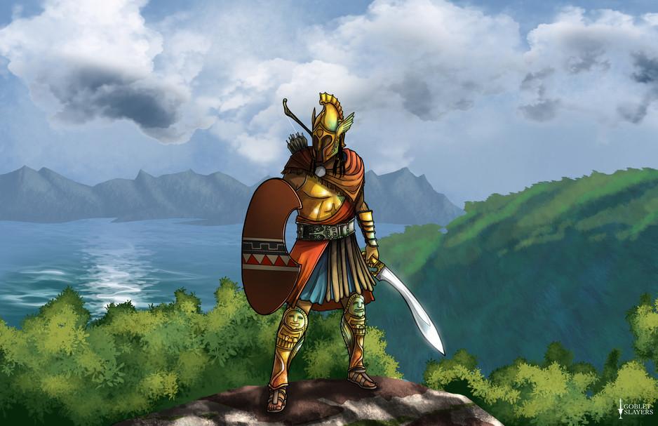 Armor of God Ephesus Scene.jpg