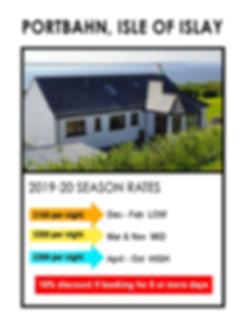 portbahn_rates_header.jpg