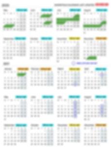 shorefield_05.05.20_calendar.jpg