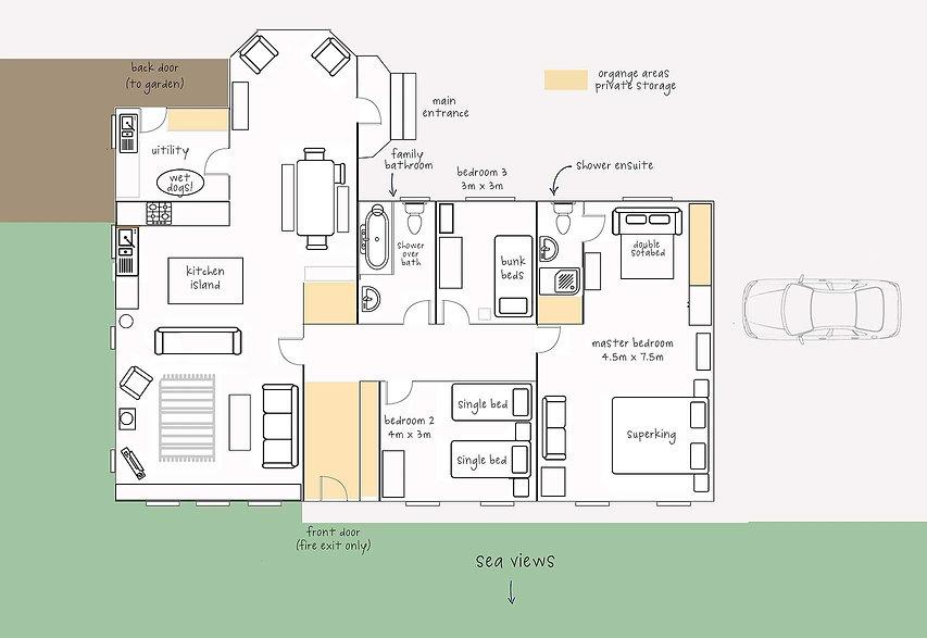 pb_houseplan.jpg