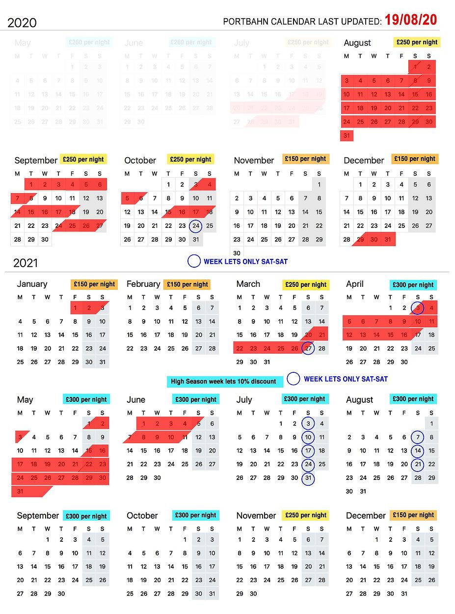 portbahn_19.08.20_calendar.jpg