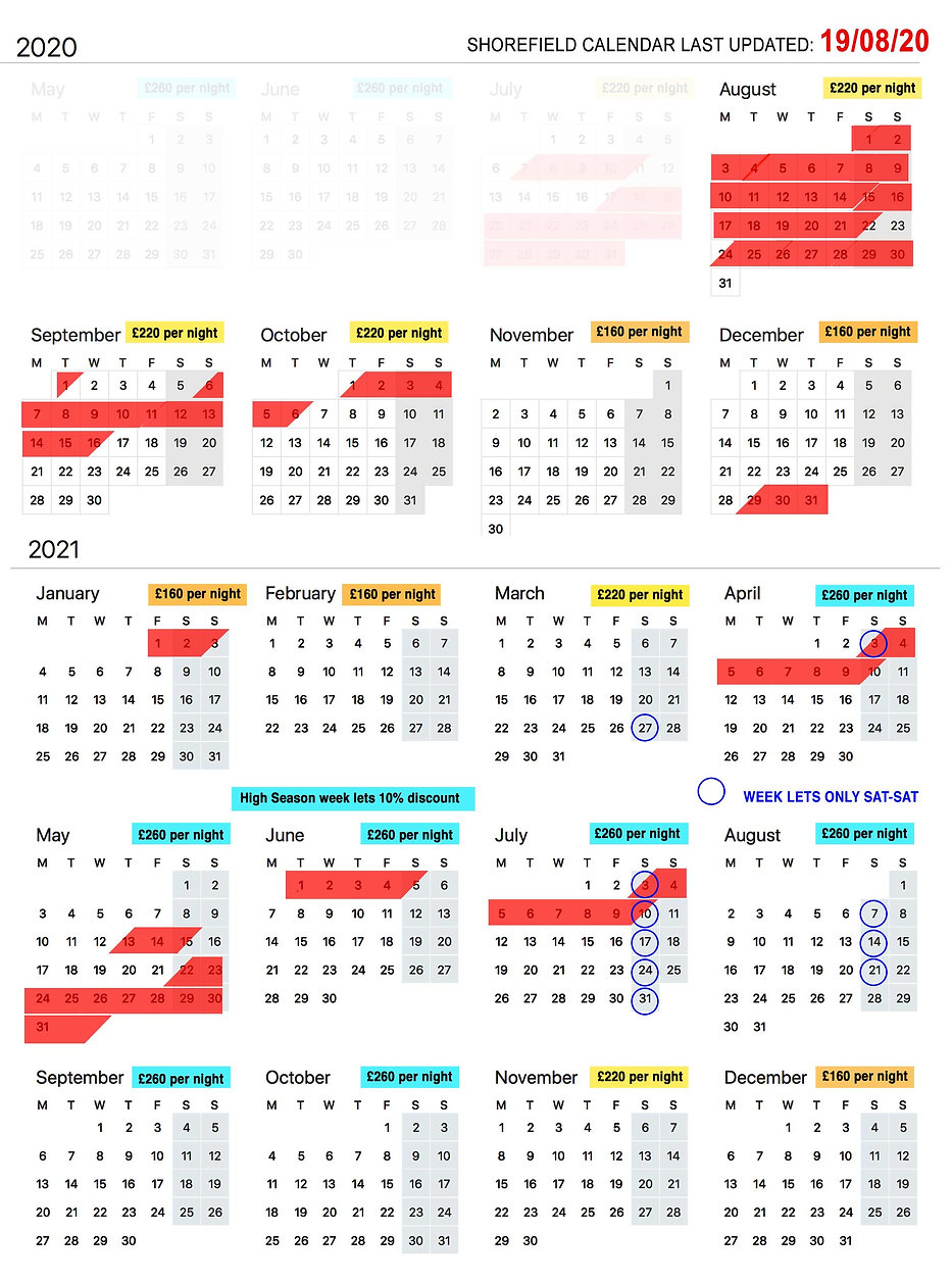 shorefield_19.08.20_calendar.jpg