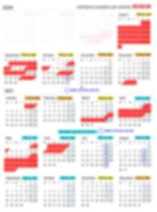 portbahn_05.08.20_calendar.jpg