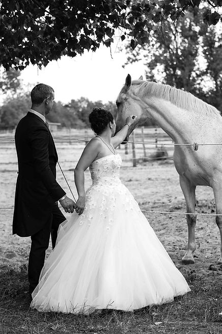 Wedding003_copyright_carenpauli.jpg