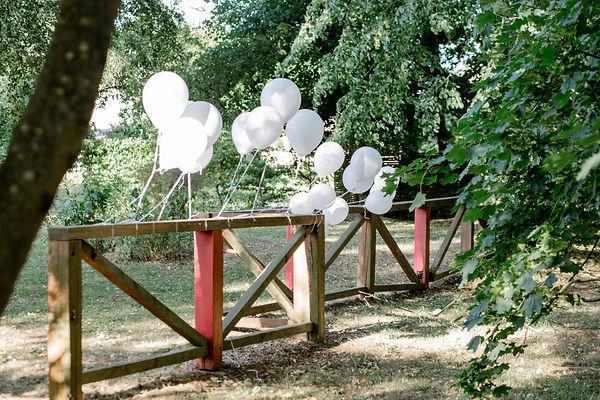 18-07-07_Wedding_BT-970-1920x1280.jpg
