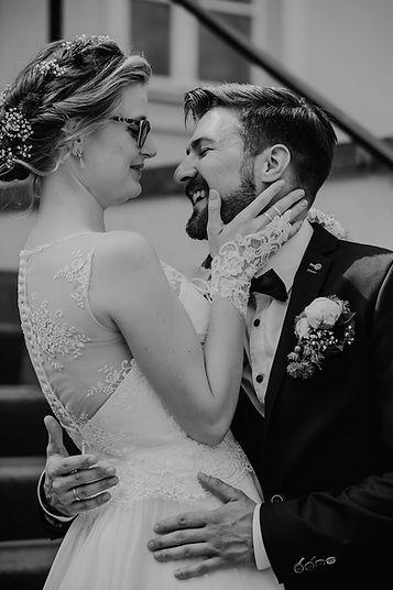 Wedding013_copyright_carenpauli.jpg